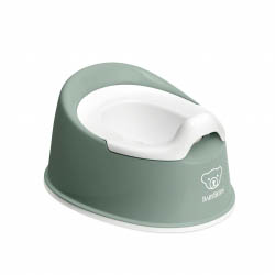 Smart-Potty---Deep-greenWhite--1-
