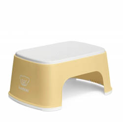 Step-Stool---Powder-yellowWhite--2-