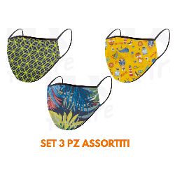 SET-3-PZ-ASSORTITI-MASCHERINE-WDX