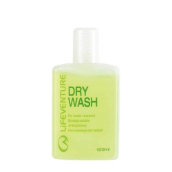 DRY-WASH-GEL-IGIENIZZANTE-100-ML