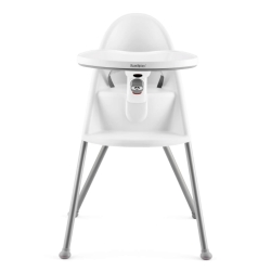 High-Chair---WhiteGray--2---1-
