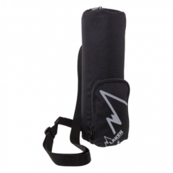 xl-black-isolating-cover-for-15-l-bottles-with-shoulder-strap