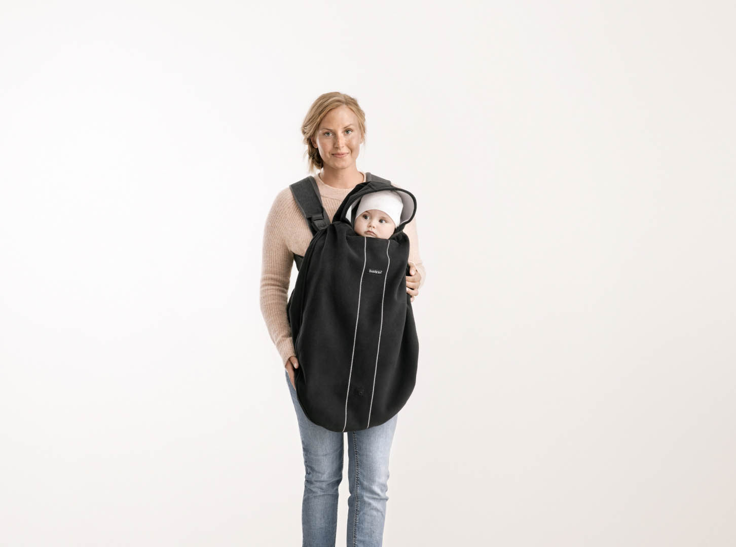 Cover-for-Baby-Carrier---Black--2018-