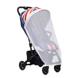 MINI-Buggy-XS---Mosquito-net
