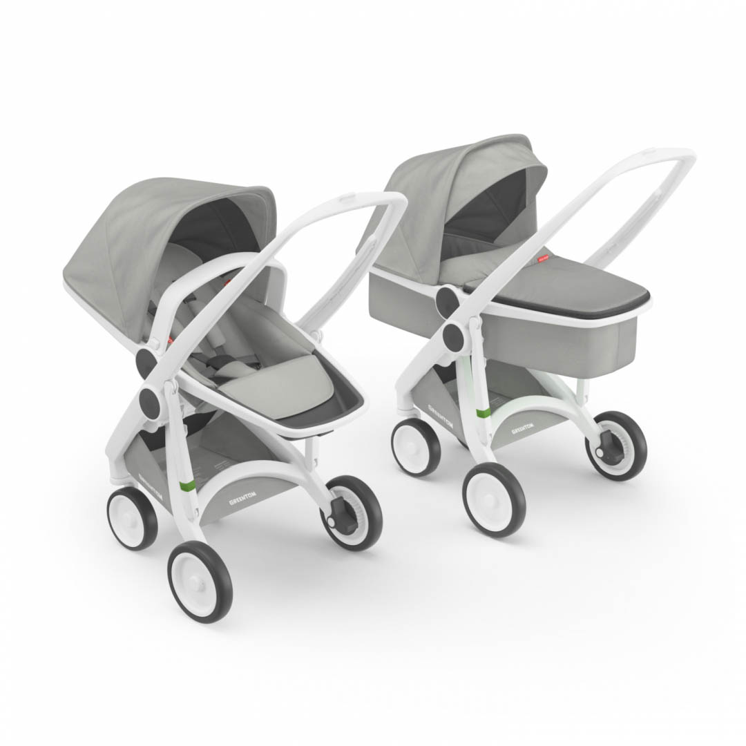 greentom-2018-combination-reversible-carrycot-PET-white-grey
