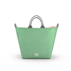 Greentom_ShoppingBag_frontal_mint