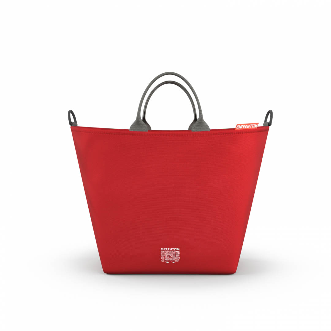 Greentom_ShoppingBag_frontal_red