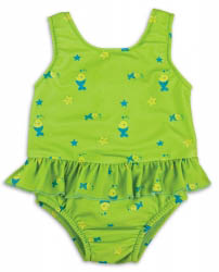 Nappy-Swim-Suit--Green-Fish-_x