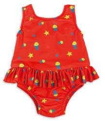 Nappy-Swim-Suit--Red-Fish-_x