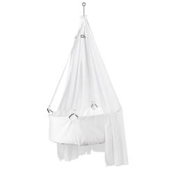 leander-cradle-white-100041-canopy-white-104361--4-