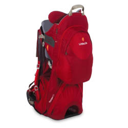 L10514_voyager-s4-child-carrier-1