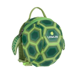 L10811-toddler-backpack-turtle-1
