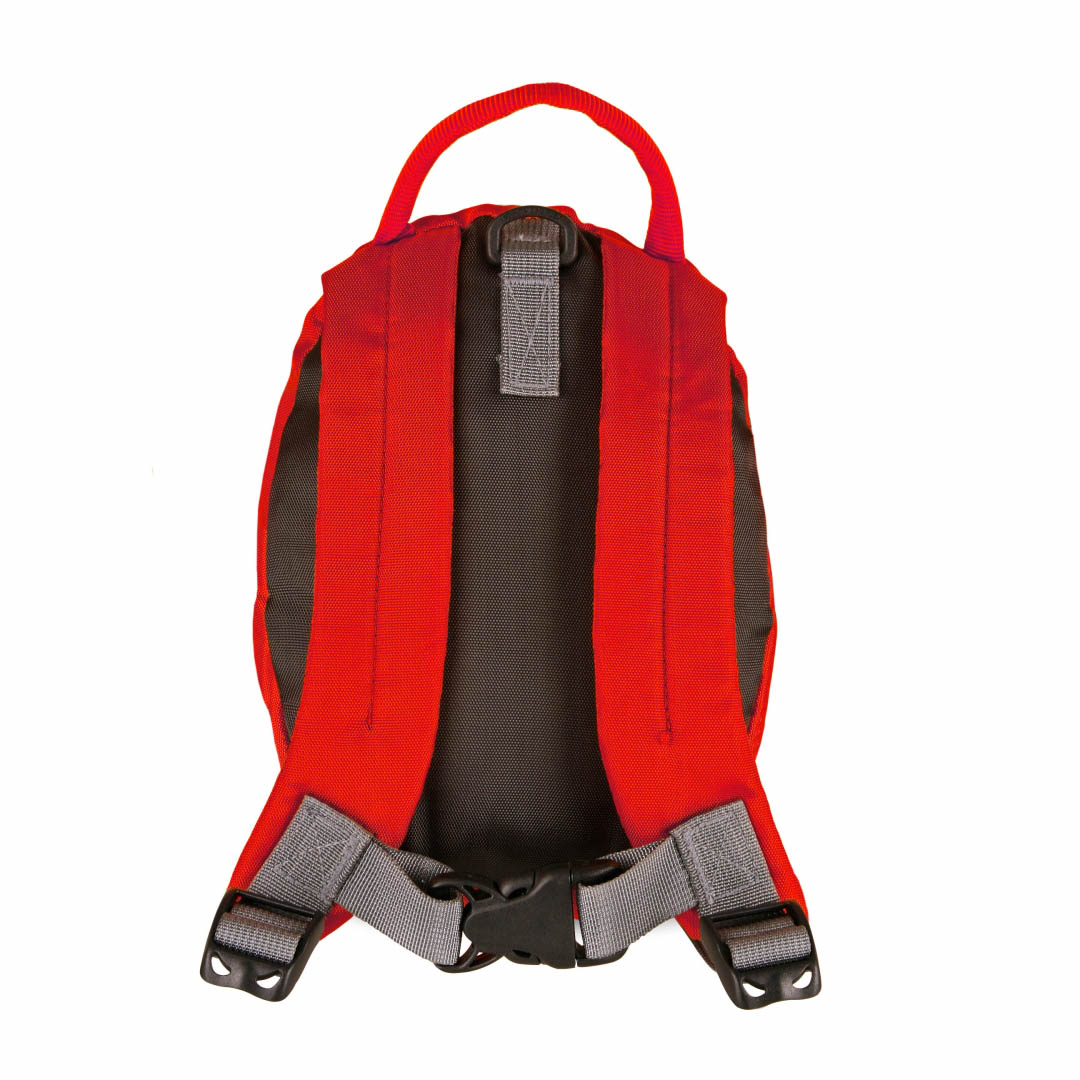 L10239_animal-backpack-ladybird-2