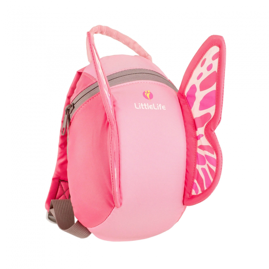 L10860_animal-backpack-butterfly-1--1-