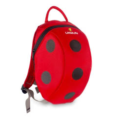 L12310_animal-kids-backpack-ladybird-1