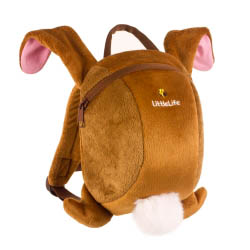 L10840-Animal-Daysack---Bunny--1