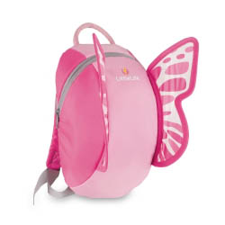 L12360_animal-kids-backpack-butterfly-1