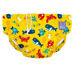 swim-nappy--deep-sea-yellow-