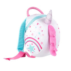 L17150_unicorn-toddler-backpack-1