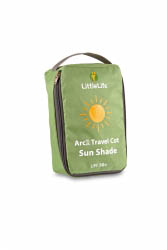 L10274_arc-2_travel-cot-sunshade-1