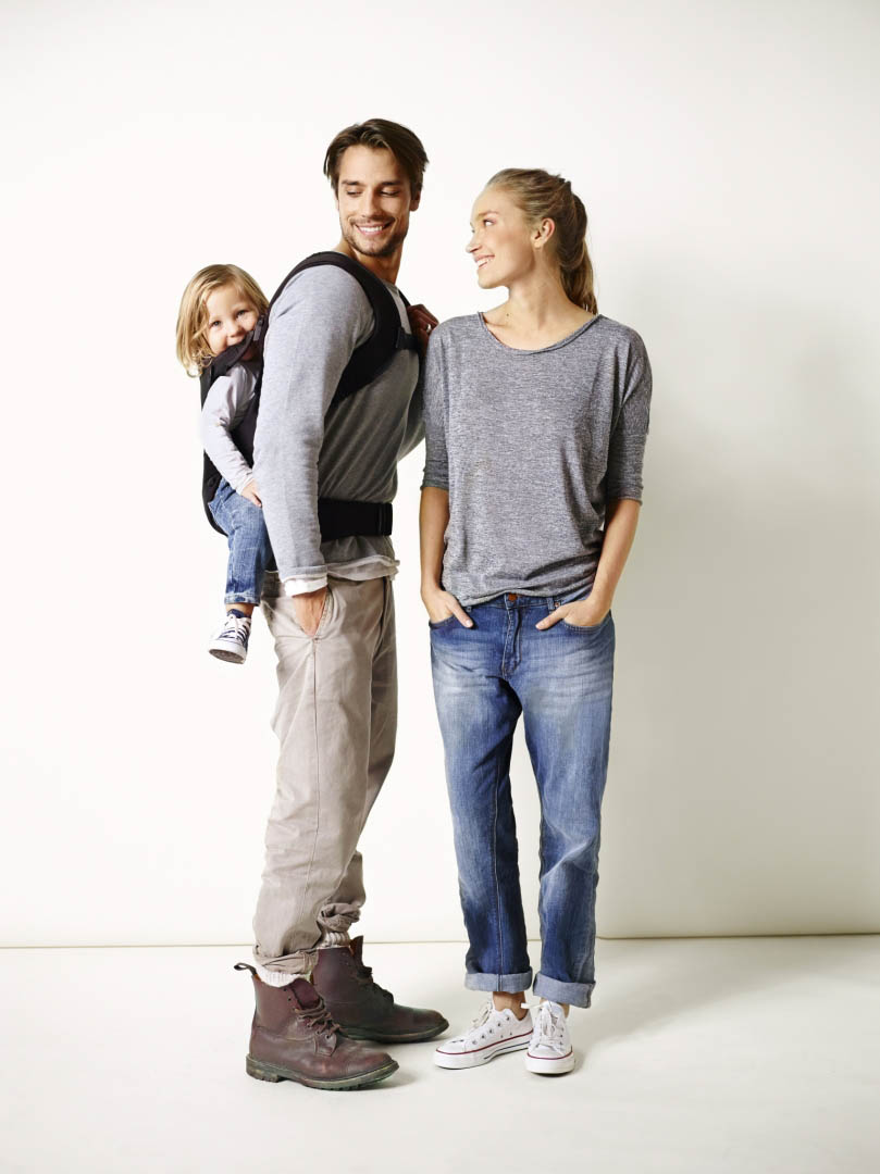Baby-Carrier-We---Back-Carrying--3-