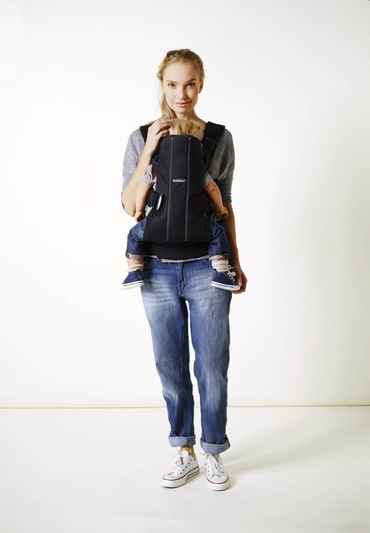 Baby-Carrier-We---Inward-facing--1-