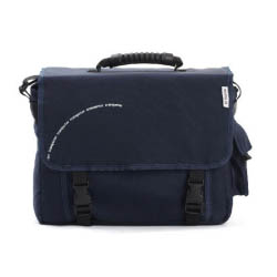 nursery_bag_transporter_navy_blue-800x800