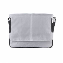 changing-bag-igo-lite-silver-800x800