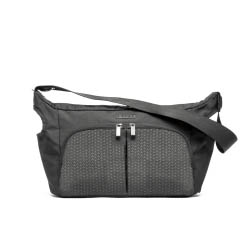 essentials_bag_eu_1
