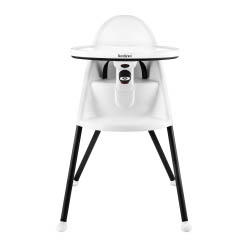 High-Chair---White--3--copia