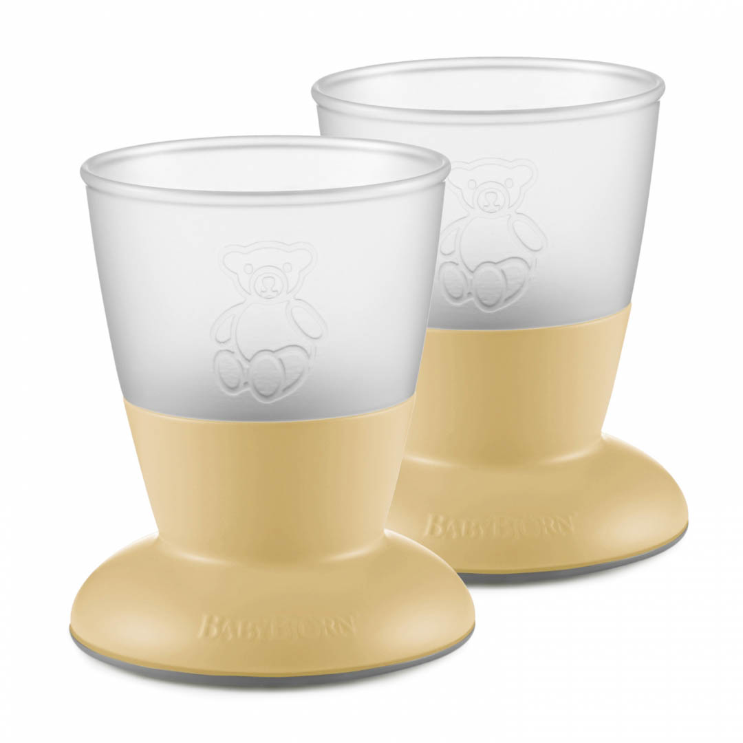 Baby-Cup---Powder-Yellow--2-pack--2-