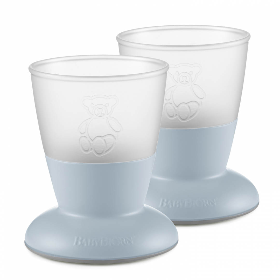 Baby-Cup---Powder-Blue--2-pack--1-