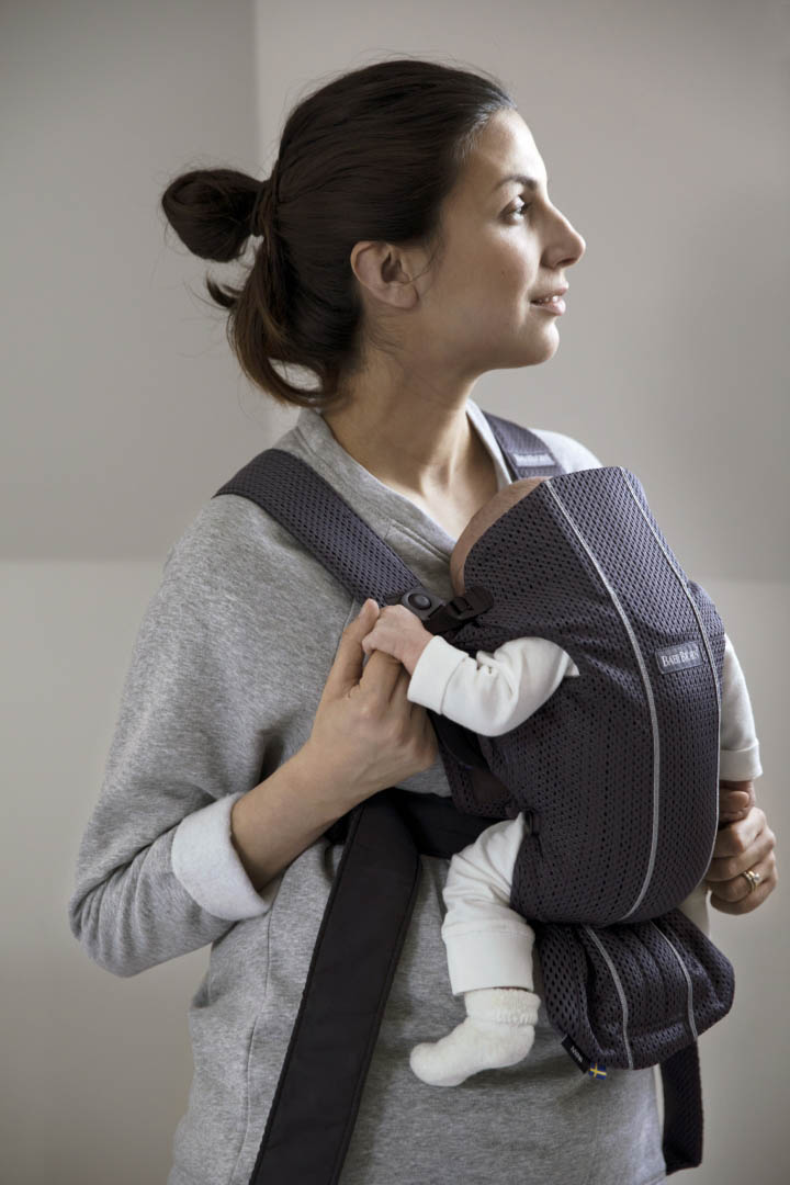 Baby-Carrier-Mini---Anthracite--Mesh--3-